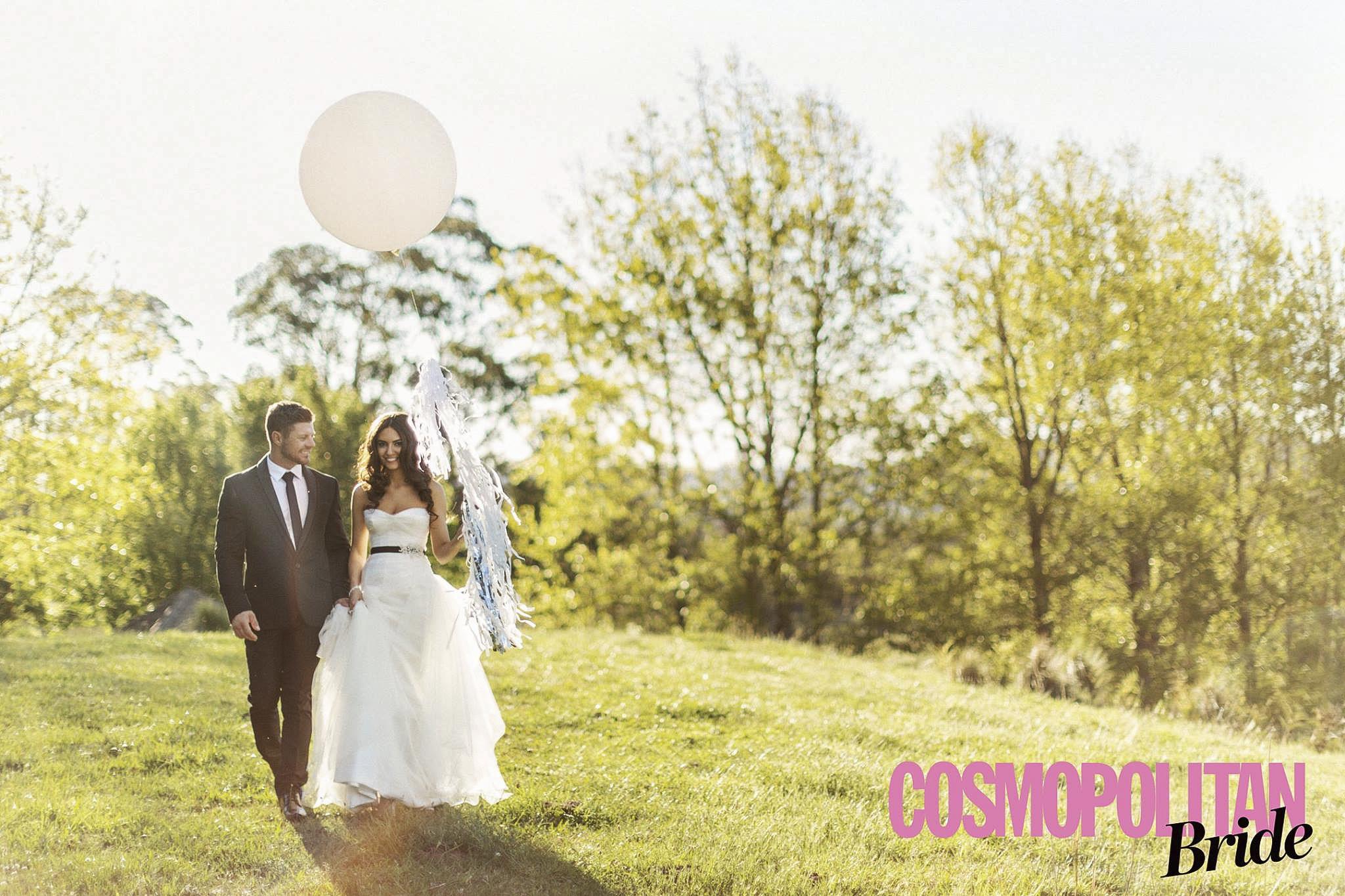 Cosmopolitan Bride001