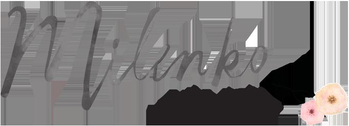 Milenko Wedding Photography - Byron Bay